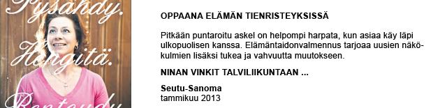 leikekirja-seutusanomat201301