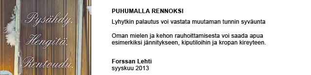 leikekirja_fl201309